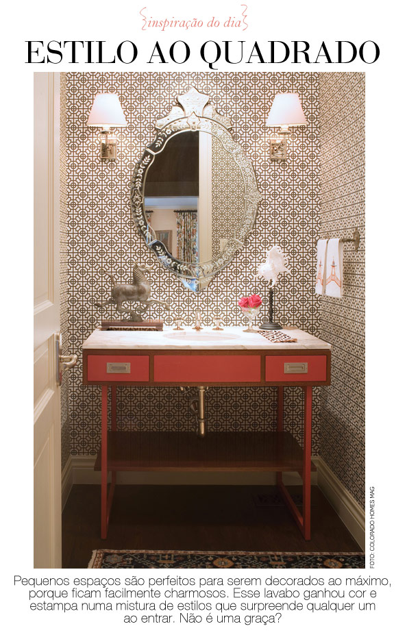 decorar o lavabo : decorar o lavabo:Decorar O Lavabo 2 Pictures to pin on Pinterest