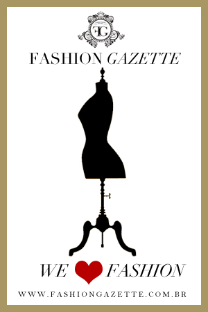 anuncio-fashion-gazette