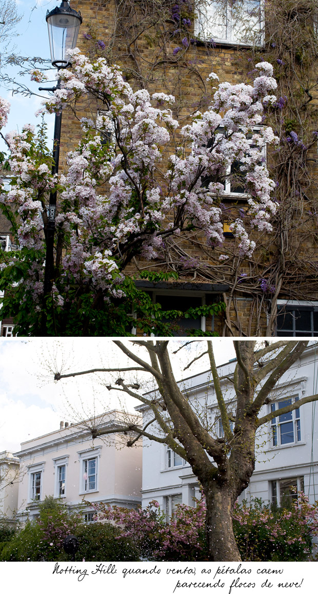 living-gazette-barbara-resende-primavera-londres-notting-hill