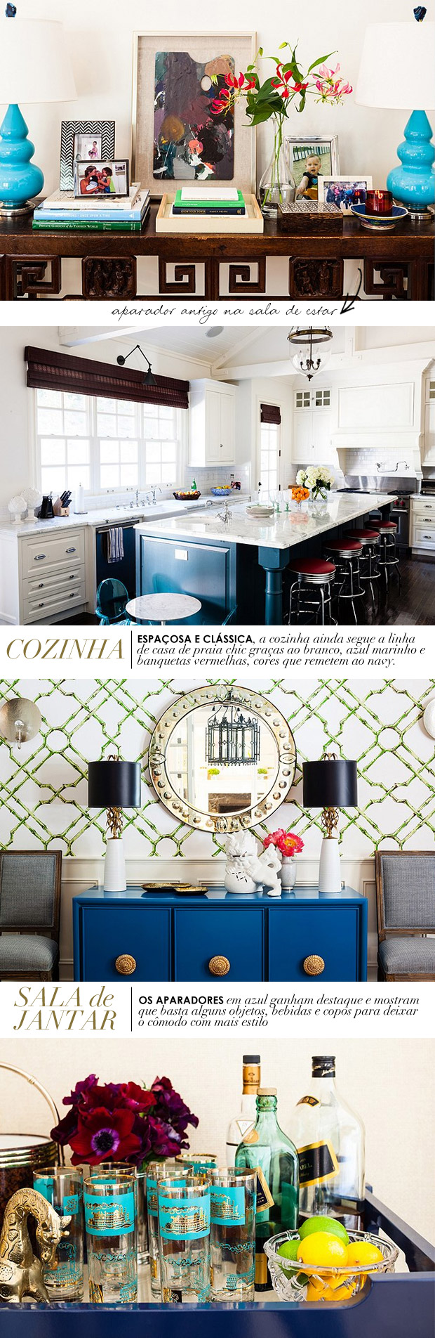 living-gazette-barbara-resende-decor-tour-casual-sofisticado-cozinha
