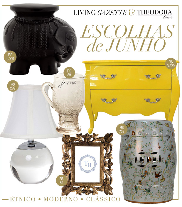 living-gazette-barbara-resende-shopping-escolhas-living-th-home-junho