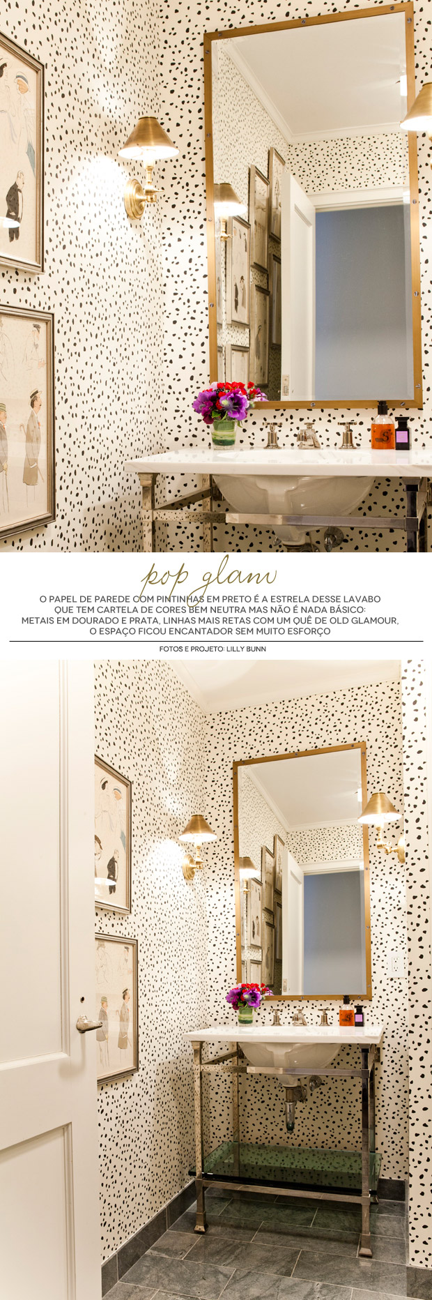 fashion-gazette-barbara-resende-decor-dia-lavabo-pop-glam