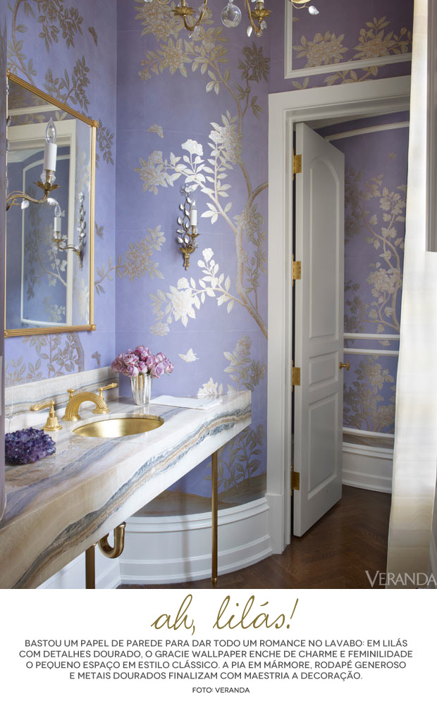 living-gazette-barbara-resende-decor-dia-lavabo-lilas-grace-wallpaper