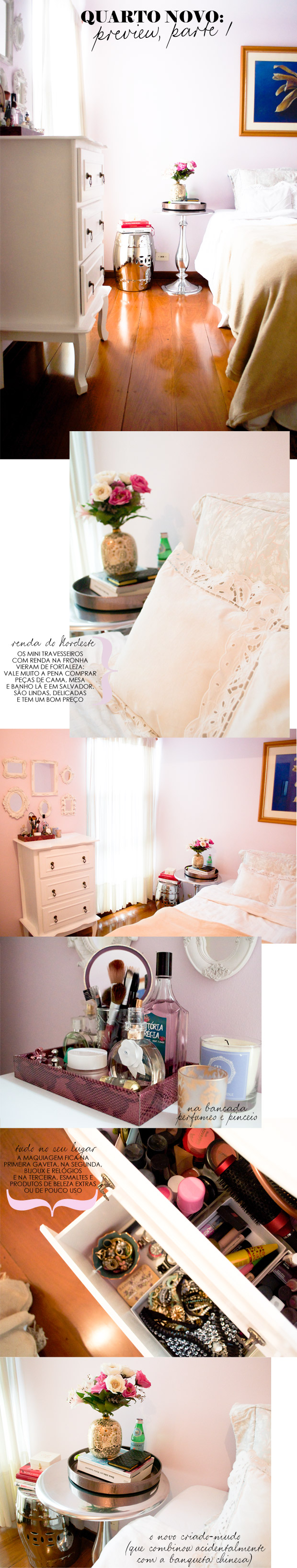 living-gazette-barbara-resende-makeover-quarto