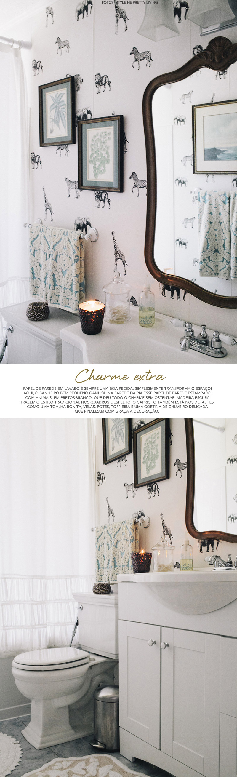 living-gazette-barbara-resende-decor-dia-lavabo-papel-parede-tradicional