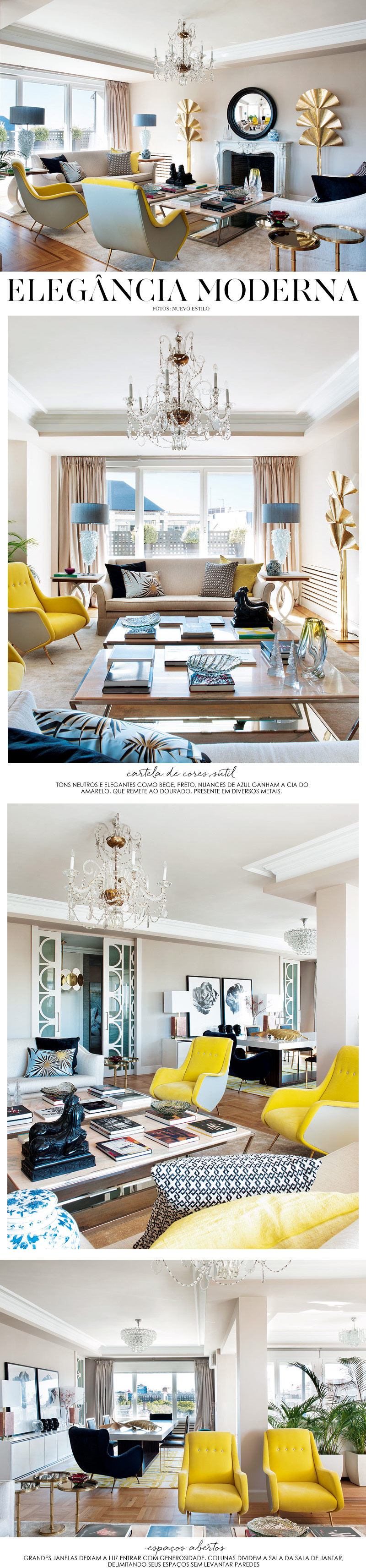 living-gazette-barbara-resende-decor-tour-apto-elegante-moderno-art-deco