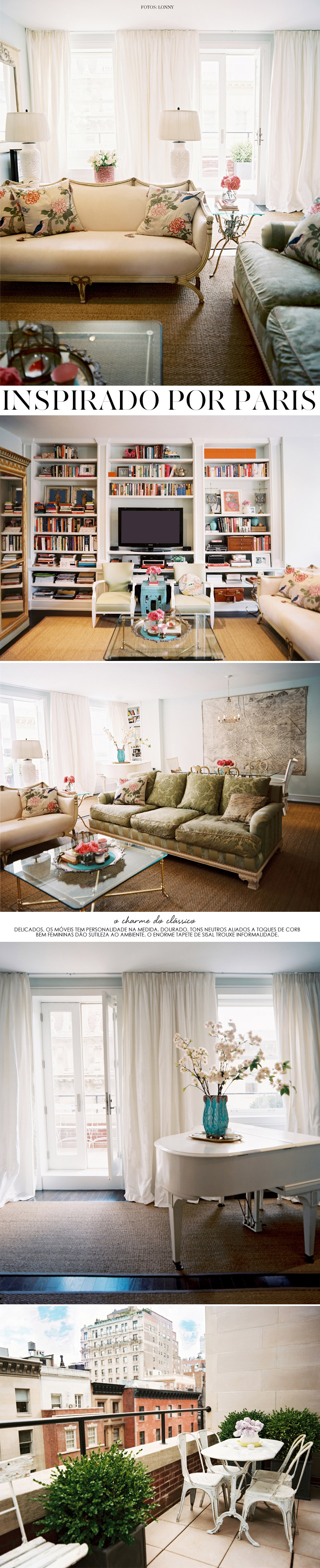 living-gazette-barbara-resende-decor-tour-apto-ny-paris-inspired