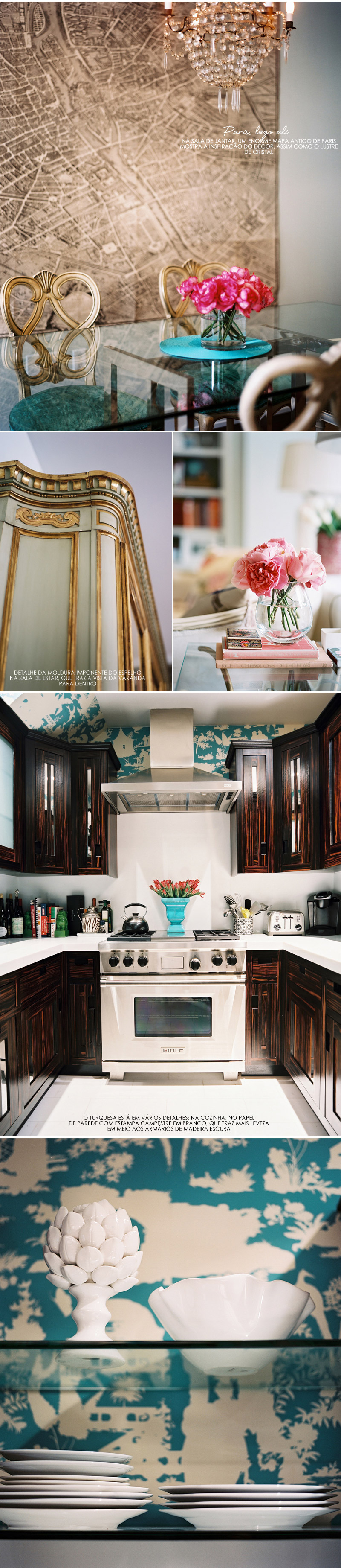 living-gazette-barbara-resende-decor-tour-apto-ny-paris-inspired-kitchen-dinning-area