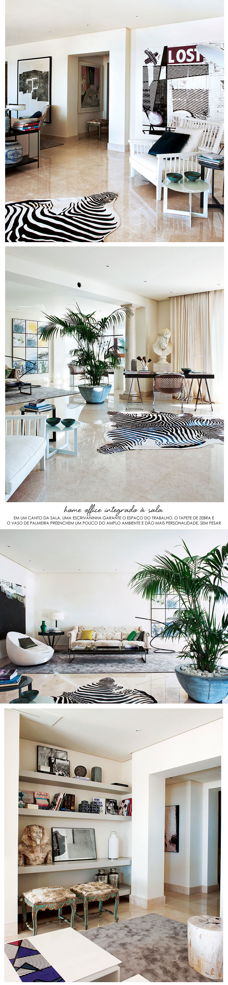 living-gazette-barbara-resende-decor-tour-casa-praia-contemporanea-classica-home-office