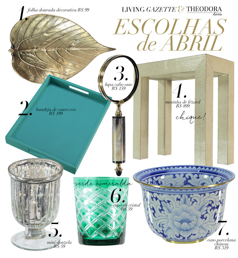 living-gazette-barbara-resende-shopping-decor-escolhas-living-theodora-home