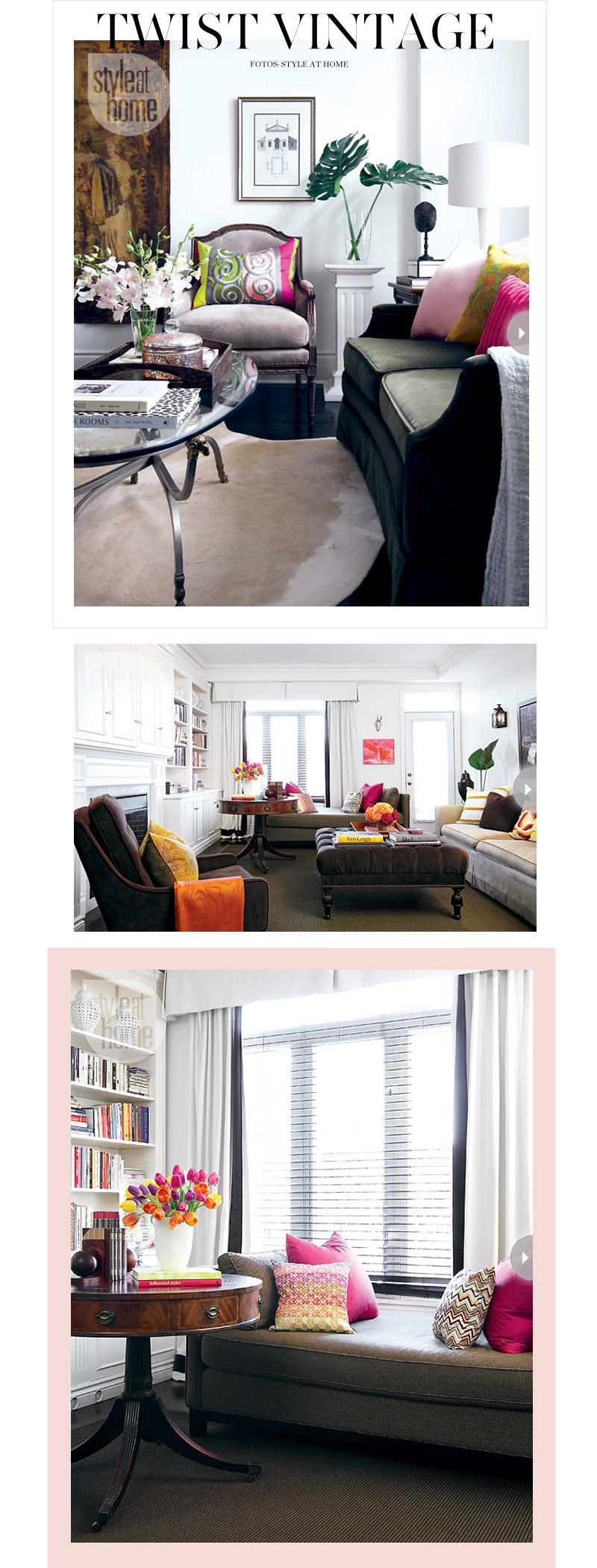 living-gazette-barbara-resende-decor-tour-apto-pequeno-vintage-sala