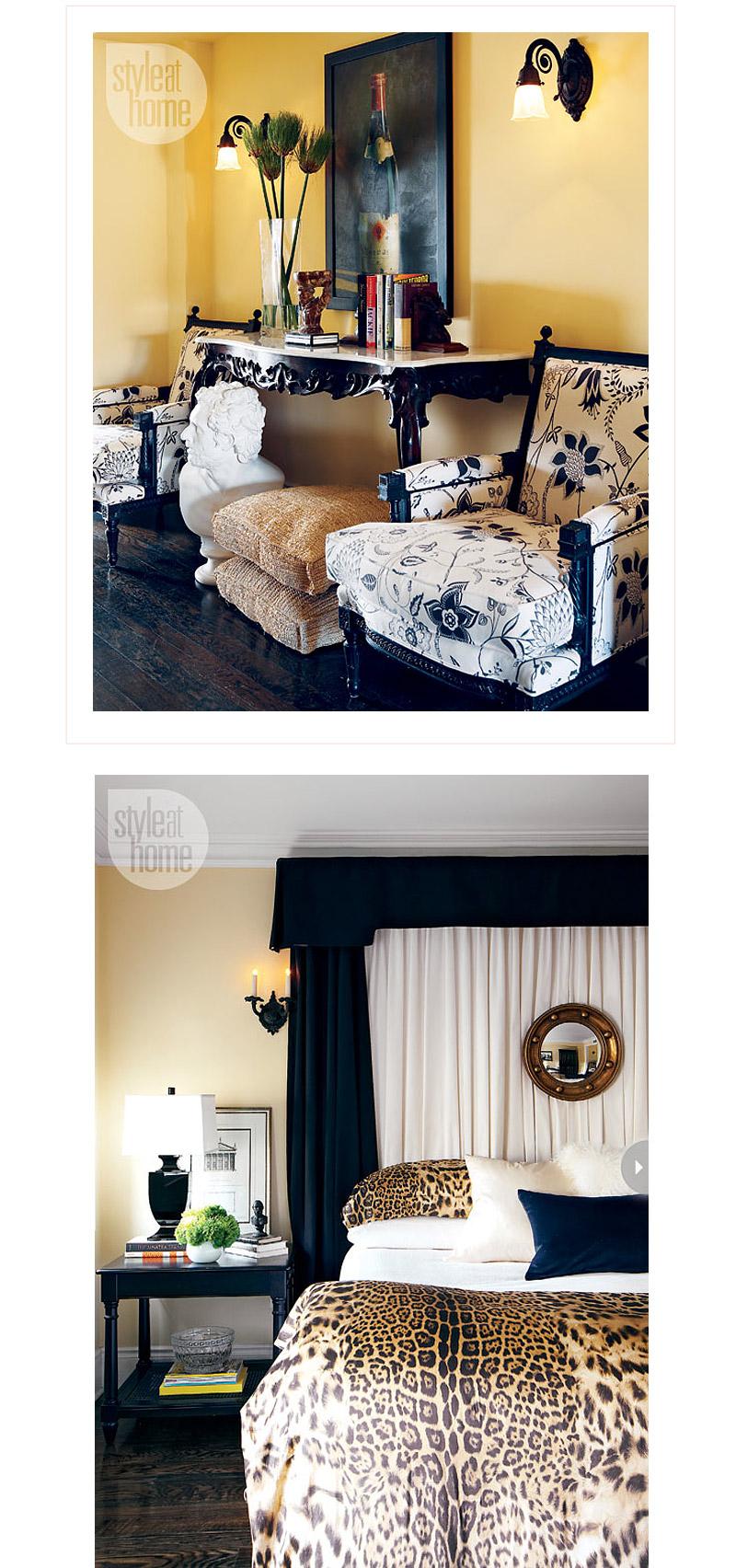 living-gazette-barbara-resende-decor-tour-apto-pequeno-vintage-quarto