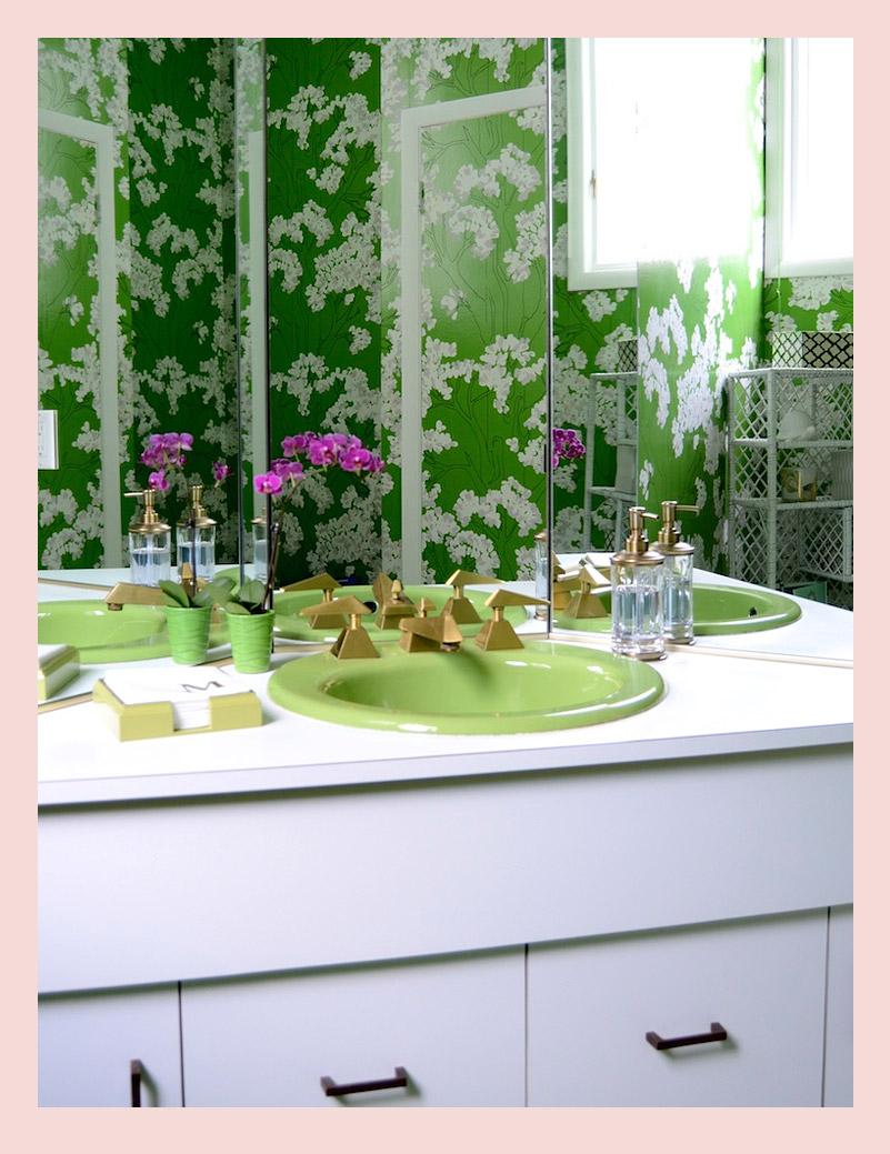 living-gazette-barbara-resende-decor-casa-anos-70-chic-banheiro