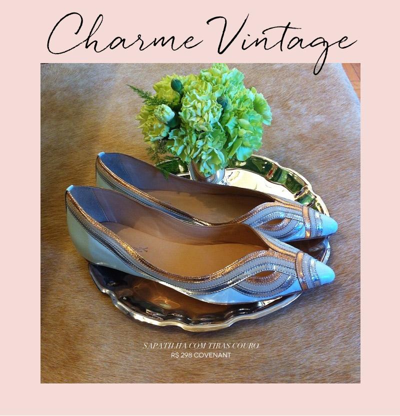 living-gazette-barbara-resende-moda-shopping-desejo-da-vez-sapatilha-vintage-covenant