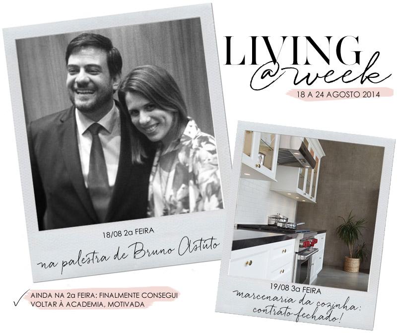 living-gazette-barbara-resende-lifestyle-diario-living-at-week-24-a-28-agosto