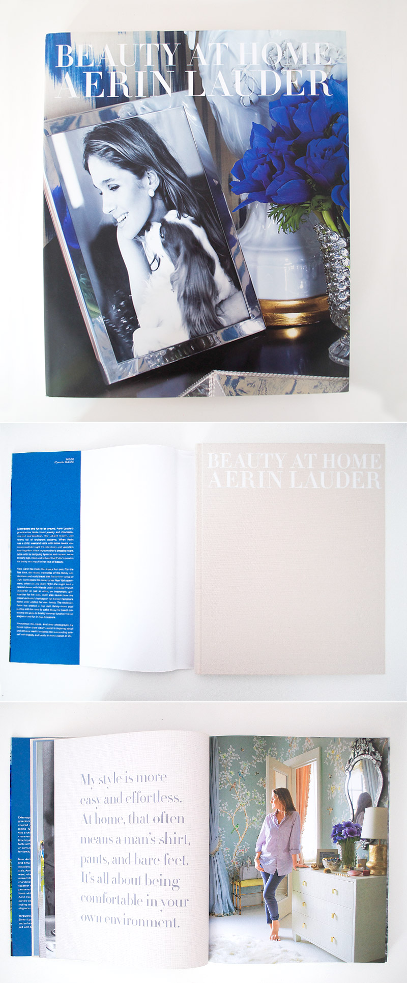 living-gazette-barbara-resende-decor-livro-beauty-at-home-aerin-lauder-capa