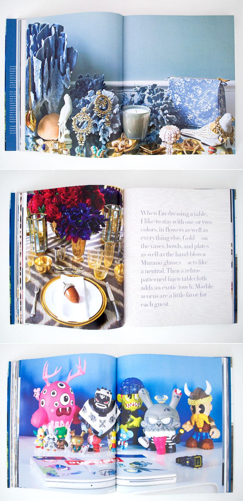 living-gazette-barbara-resende-decor-livro-beauty-at-home-aerin-lauder-paginas