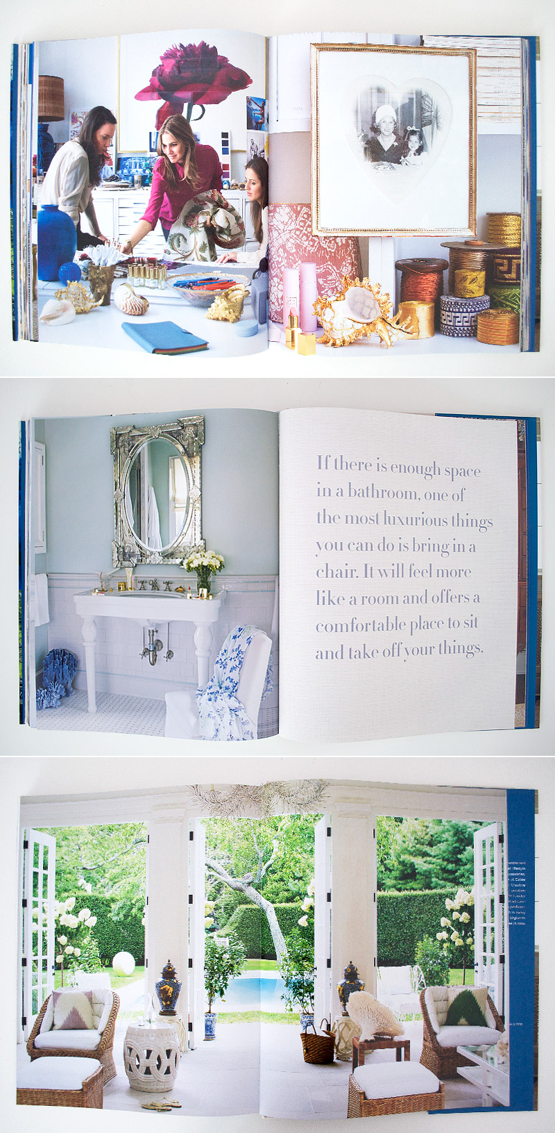 living-gazette-barbara-resende-decor-livro-beauty-at-home-aerin-lauder