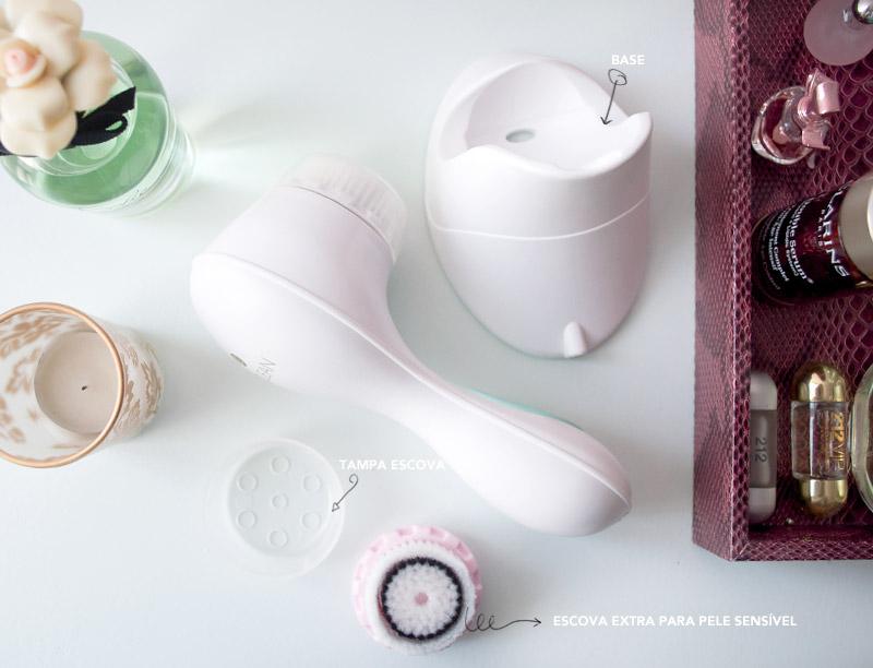 living-gazette-barbara-resende-beleza-resenha-d-clean-plus-escova-facial-sepha-perfumaria