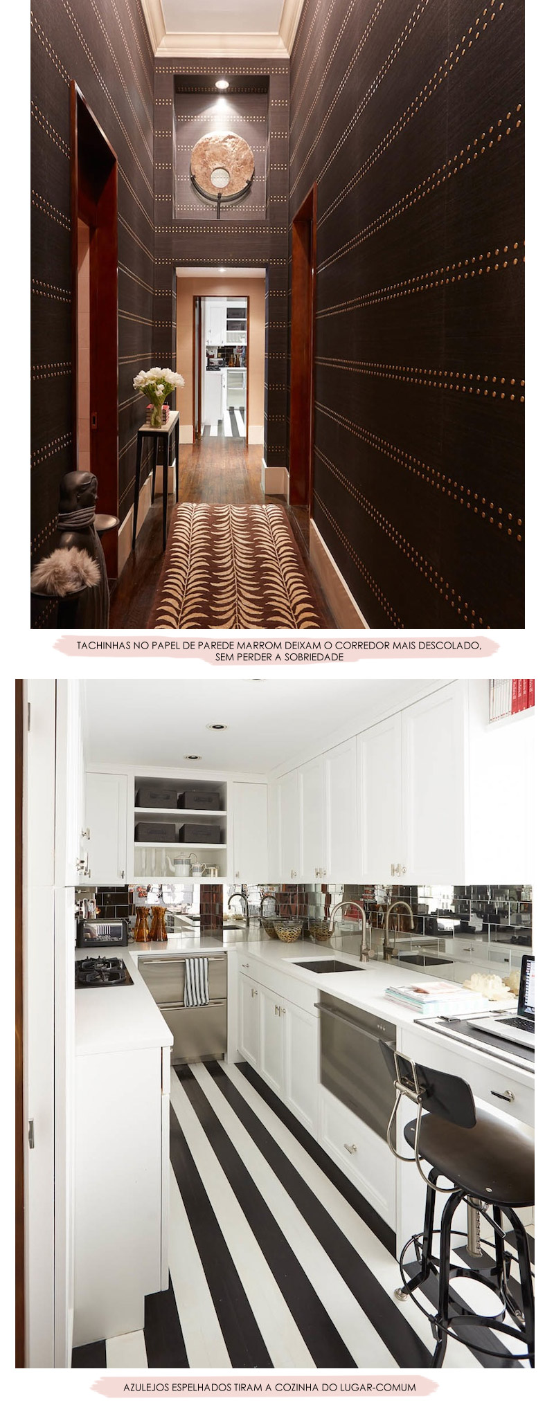 living-gazette-barbara-resende-decor-tour-apto-carole-radziwill-cozinha-azulejo-espelhado