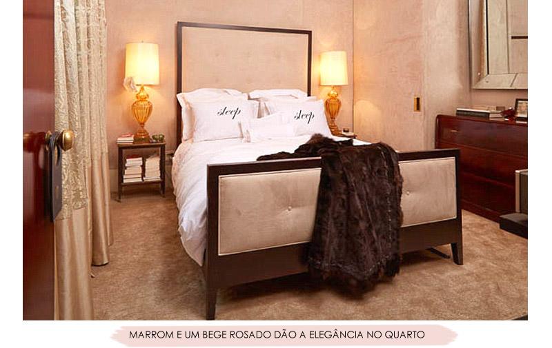 living-gazette-barbara-resende-decor-tour-apto-carole-radziwill-quarto