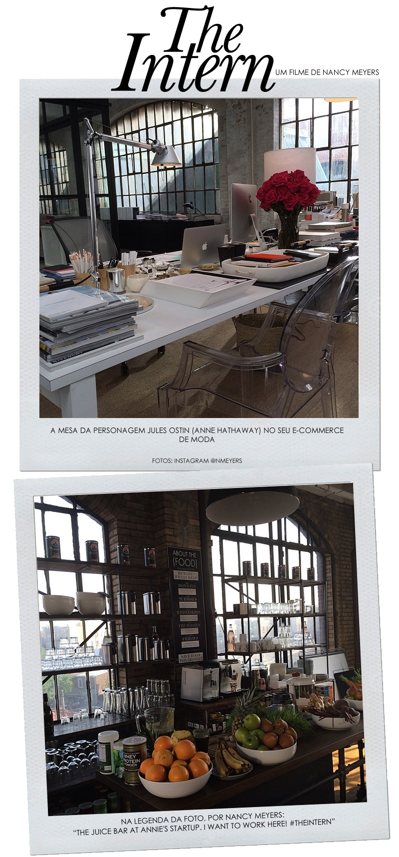 living-gazette-barbara-resende-mix-filme-the-intern-nancy-meyers-set-decor