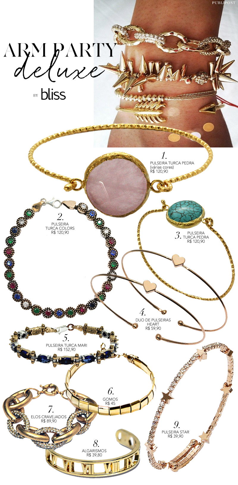 living-gazette-barbara-resende-moda-bijoux-pulseirismo-bliss4you-loja-online