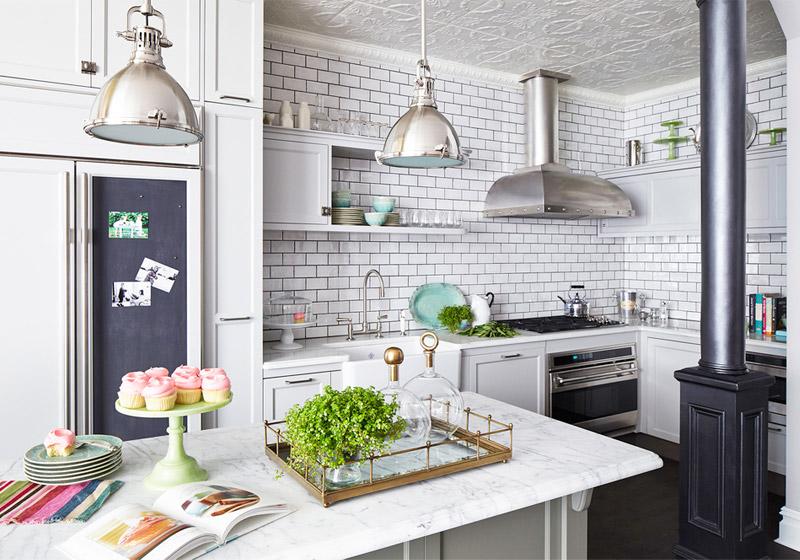 living-gazette-barbara-resende-decor-tour-townhouse-tradicional-sutil-cozinha
