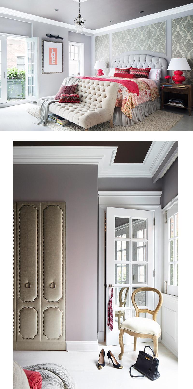 living-gazette-barbara-resende-decor-tour-townhouse-tradicional-sutil-suite-classica