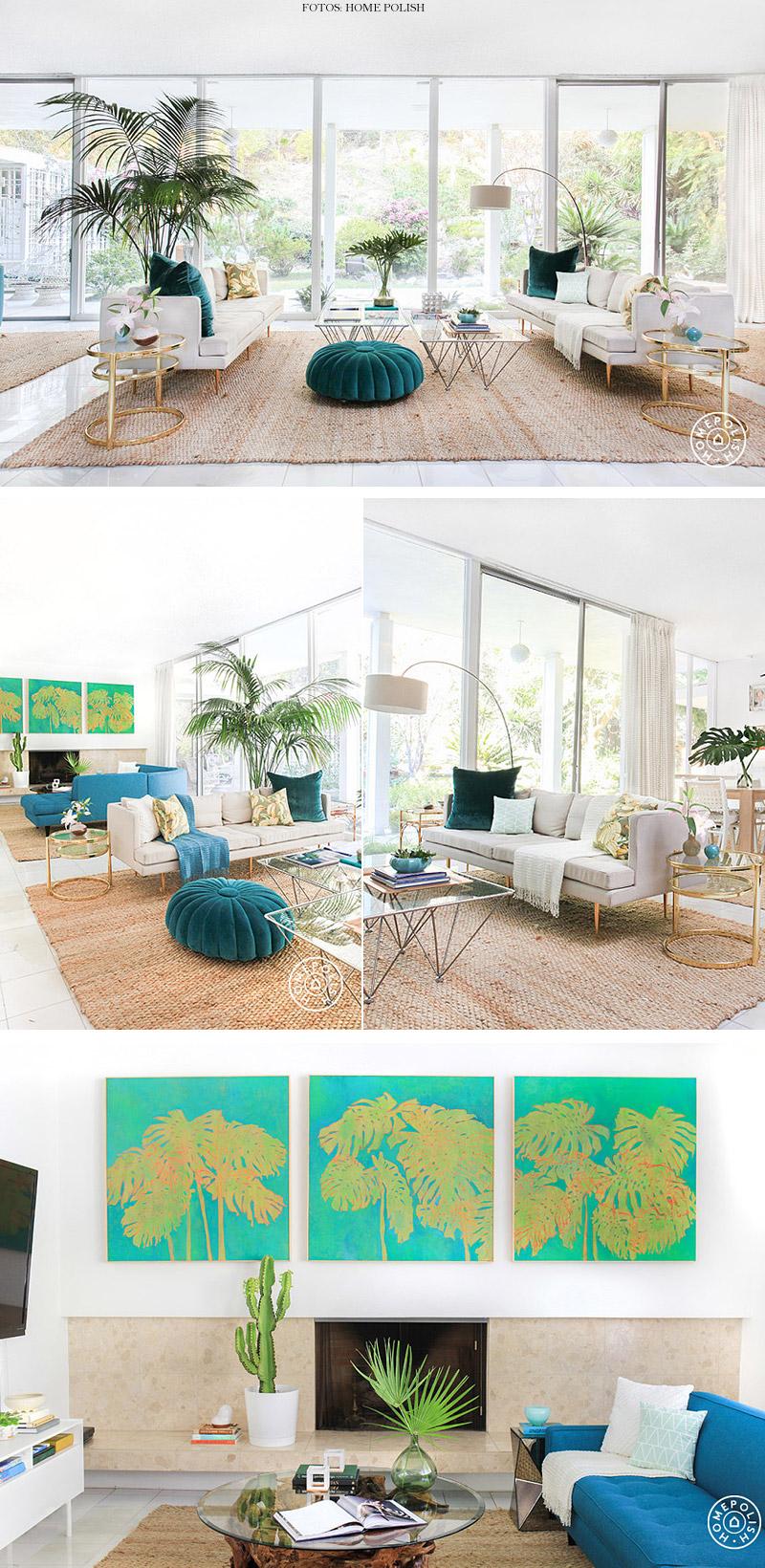 living-gazette-barbara-resende-decor-dia-sala-anos-50-palm-springs
