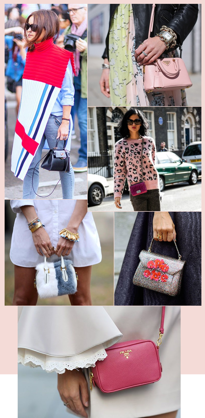 living-gazette-barbara-resende-moda-tendencia-mural-inspiracao-mini-bags-street-style-fashion-week