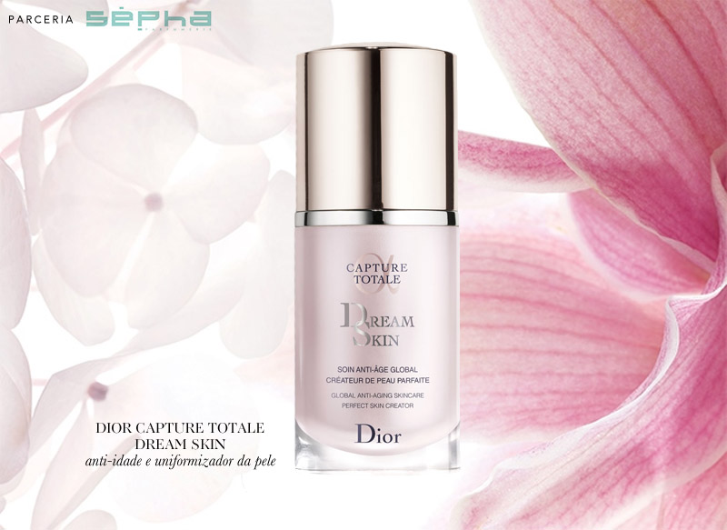 living-gazette-barbara-resende-beleza-creme-dior-capture-totale-dreamskin