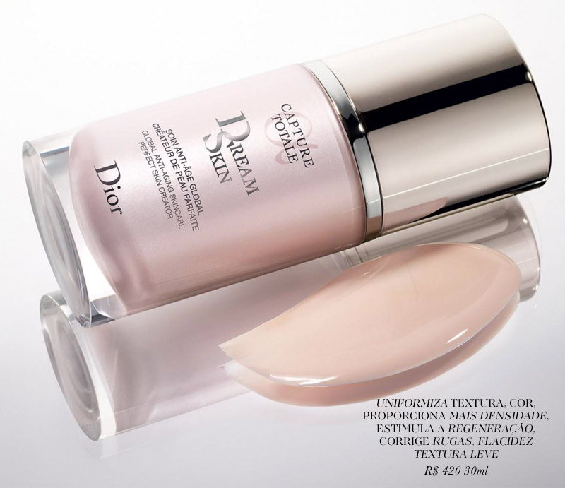 living-gazette-barbara-resende-beleza-creme-dior-capture-totale-dreamskin-sepha-perfumaria