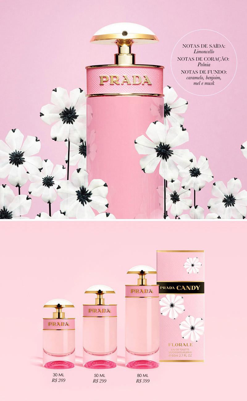 living-gazette-barbara-resende-beleza-perfume-prada-candy-floreale-tamanhos-precos-sepha-perfumaria