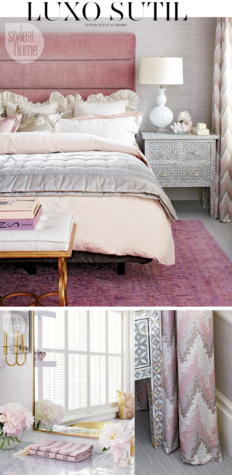 living-gazette-barbara-resende-decor-suite-lilas-rosa