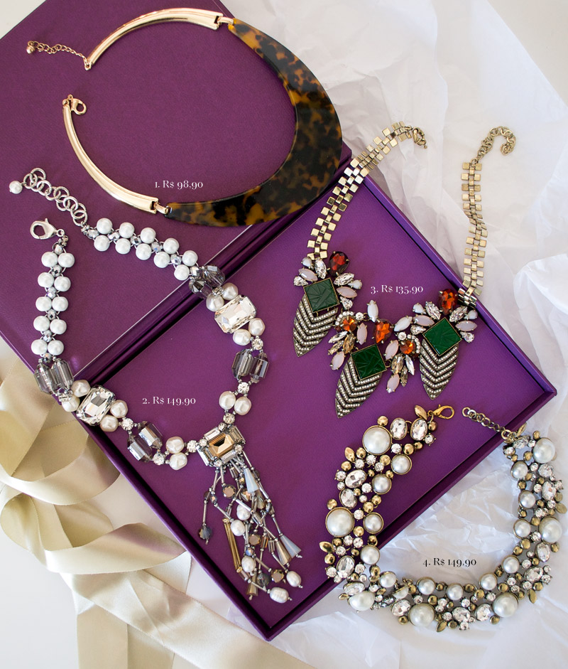 living-gazette-barbara-resende-moda-bijoux-final-ano-maxi-colares-bliss-4-you-loja-online