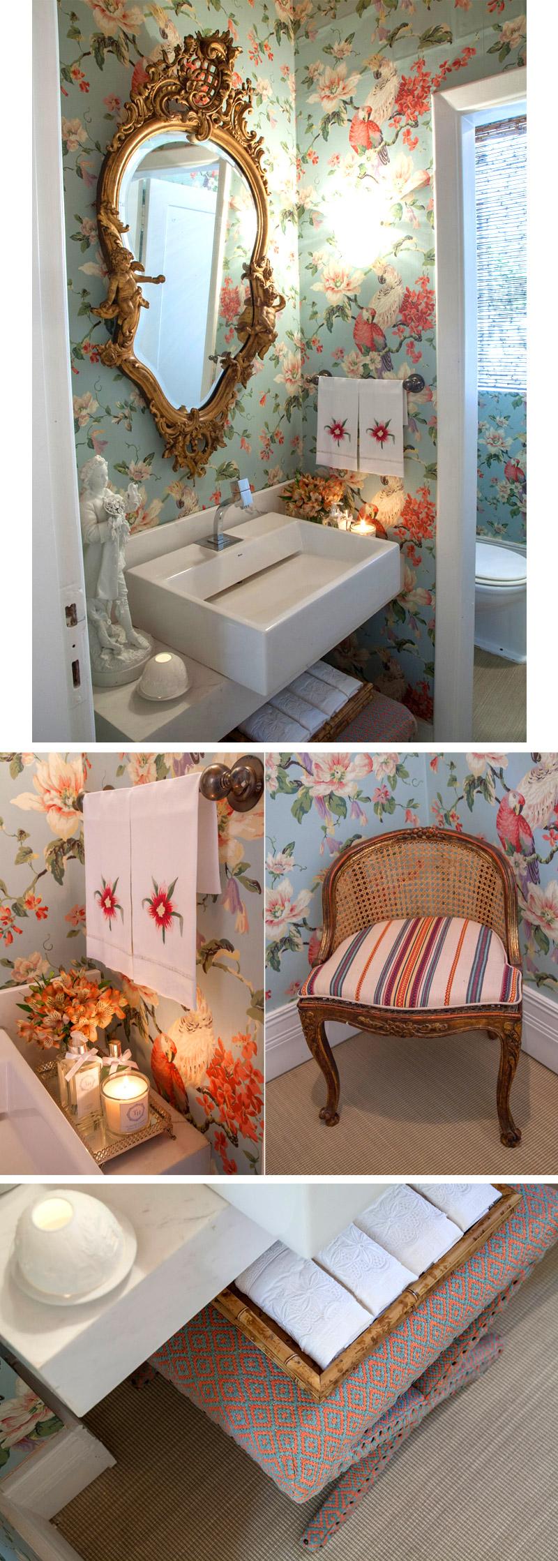 living-gazette-barbara-resende-decor-tour-casa-marcela-caio-theodora-home-sig-bergamin-lavabo