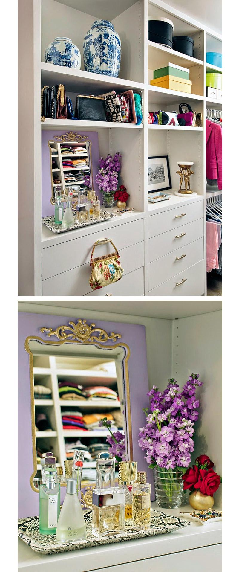 living-gazette-barbara-resende-decor-closet-detalhes-bijoux-perfumes