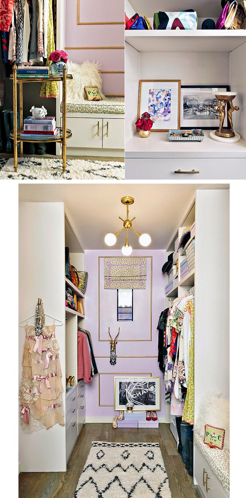 living-gazette-barbara-resende-decor-closet-lilas-dourado