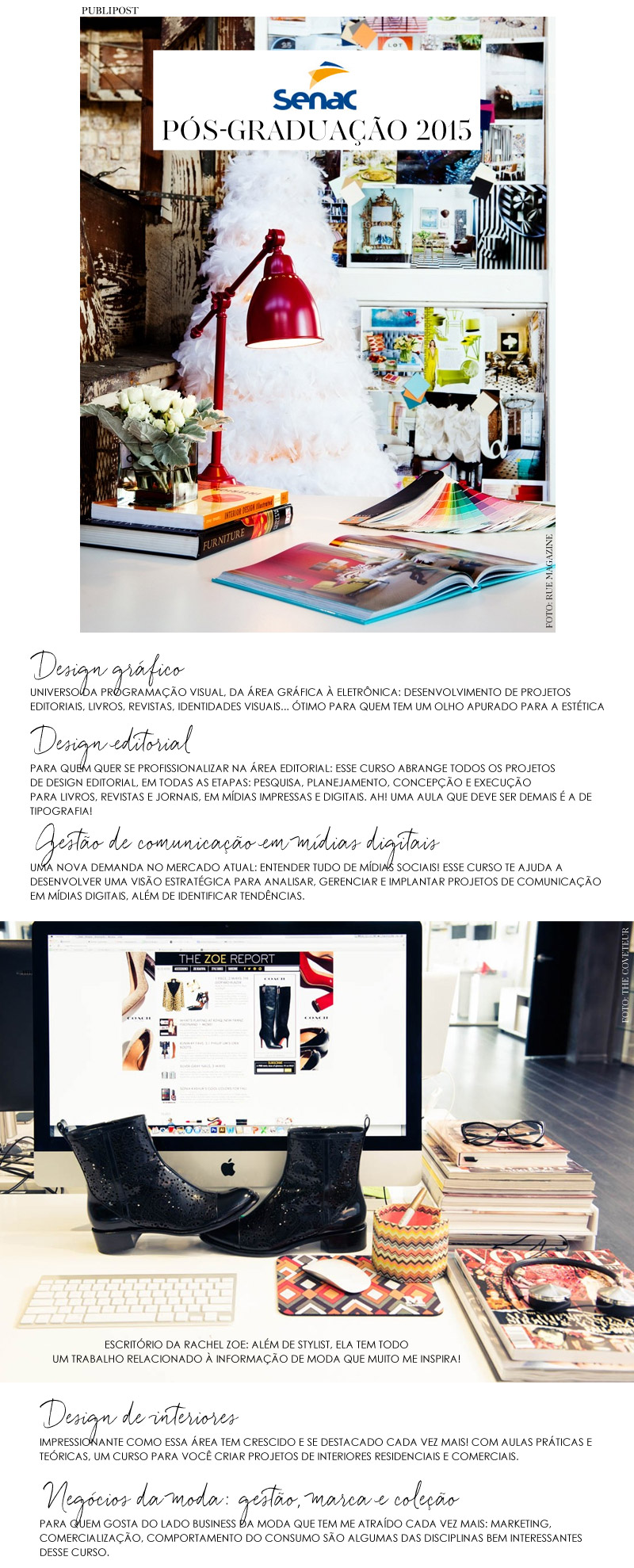 living-gazette-barbara-resende-mix-cursos-design-pos-graduacao-senac-2015
