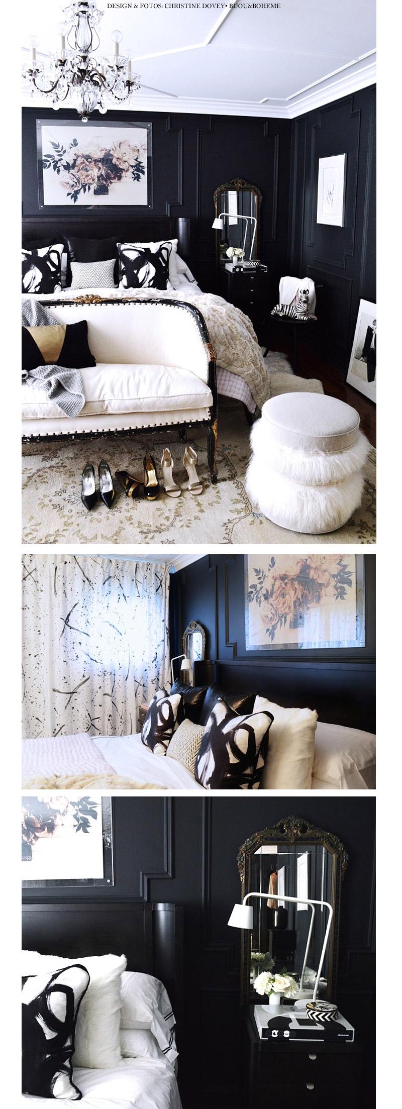living-gazette-barbara-resende-decor-quarto-classico-preto-branco-bijou-boheme