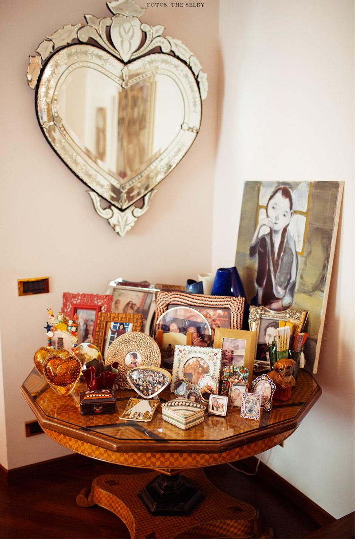 living-gazette-barbara-resende-decor-tour-casa-margherita-missoni-detalhe