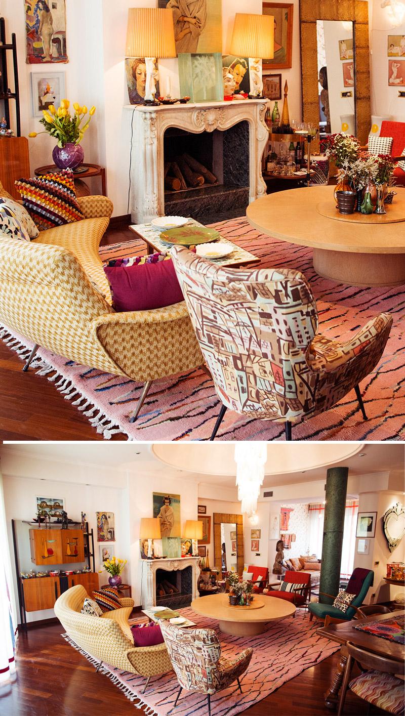 living-gazette-barbara-resende-decor-tour-casa-margherita-missoni-sala