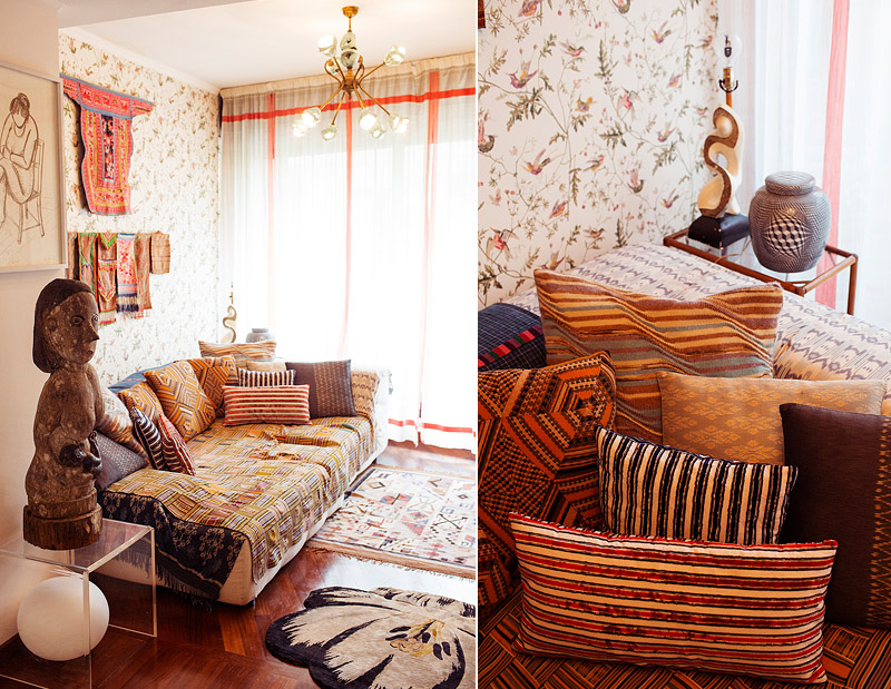 living-gazette-barbara-resende-decor-tour-casa-margherita-missoni-almofadas