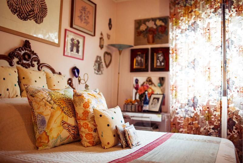 living-gazette-barbara-resende-decor-tour-casa-margherita-missoni-quarto