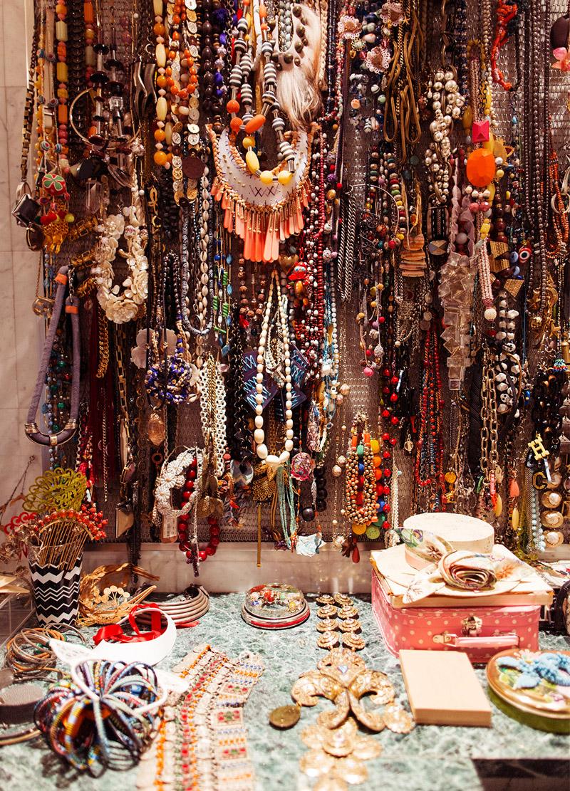 living-gazette-barbara-resende-decor-tour-casa-margherita-missoni-bijoux