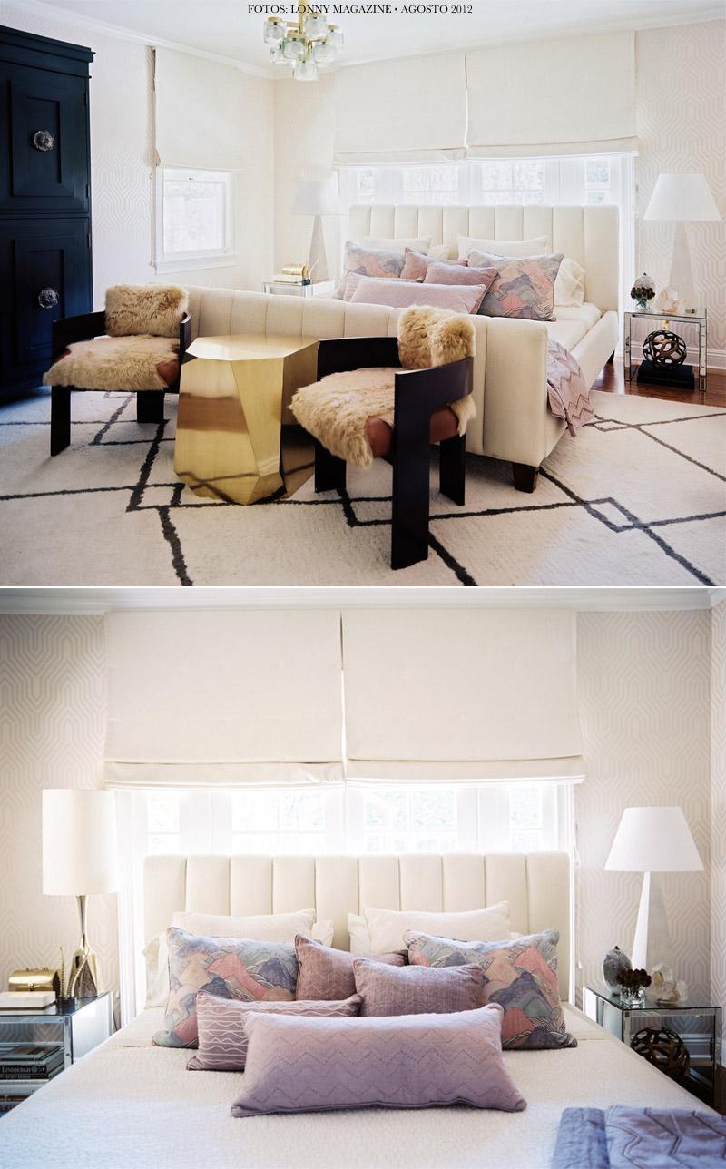 living-gazette-barbara-resende-decor-dia-quarto-texturas-luxo