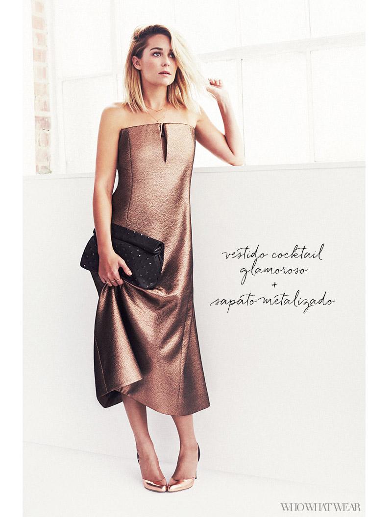 living-gazette-barbara-resende-moda-styling-editorial-lauren-conrad-festas-who-what-wear-glam-cocktail-dress