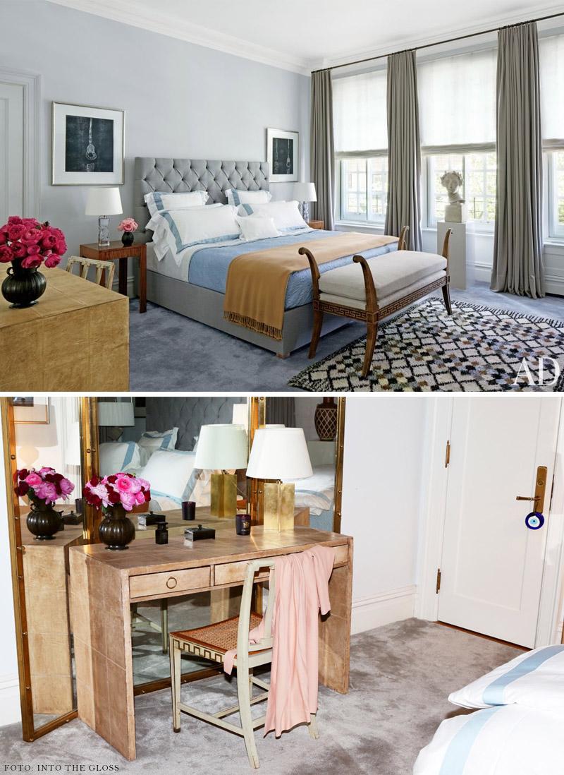 living-gazette-barbara-resende-decor-tour-apto-ny-nina-garcia-suite
