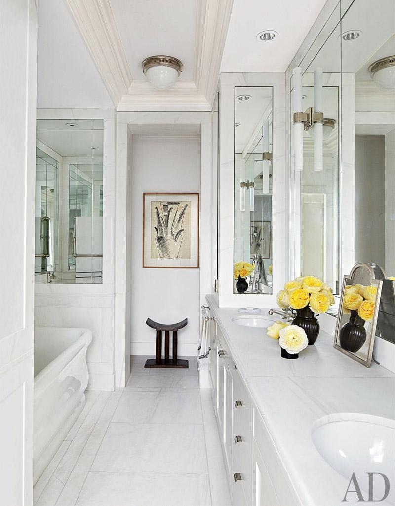 living-gazette-barbara-resende-decor-tour-apto-ny-nina-garcia-banheiro